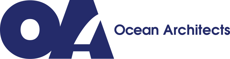 Ocean Architects | Durban | South Africa